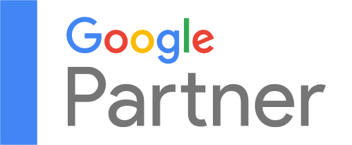 Logo-google-partner