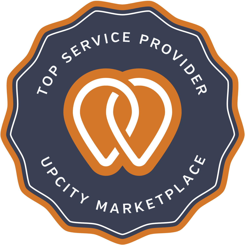 UpCity 2020