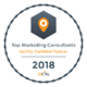 marketing-consultants-certified