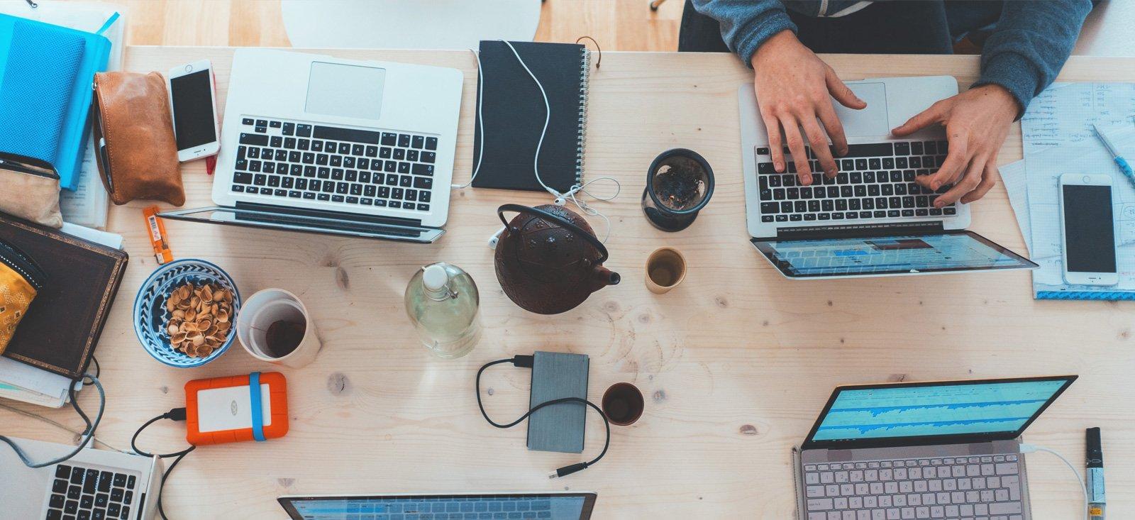 Looking-for-a-digital-marketing-intern
