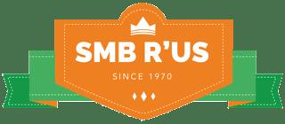 SMB_RUs.png