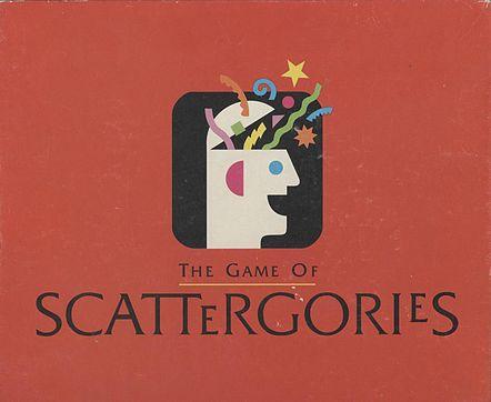 ScattergoriesBox.jpg