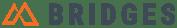 bridges-strategies-logo.png