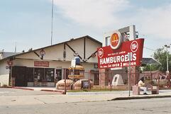 first-mcdonalds-california.jpg