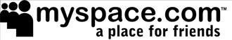 myspace-logo.png