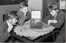 radio-first-marketing-advertising.jpg