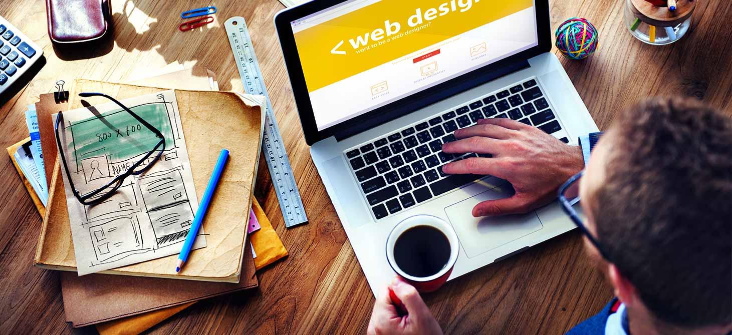 website-design-process.jpg